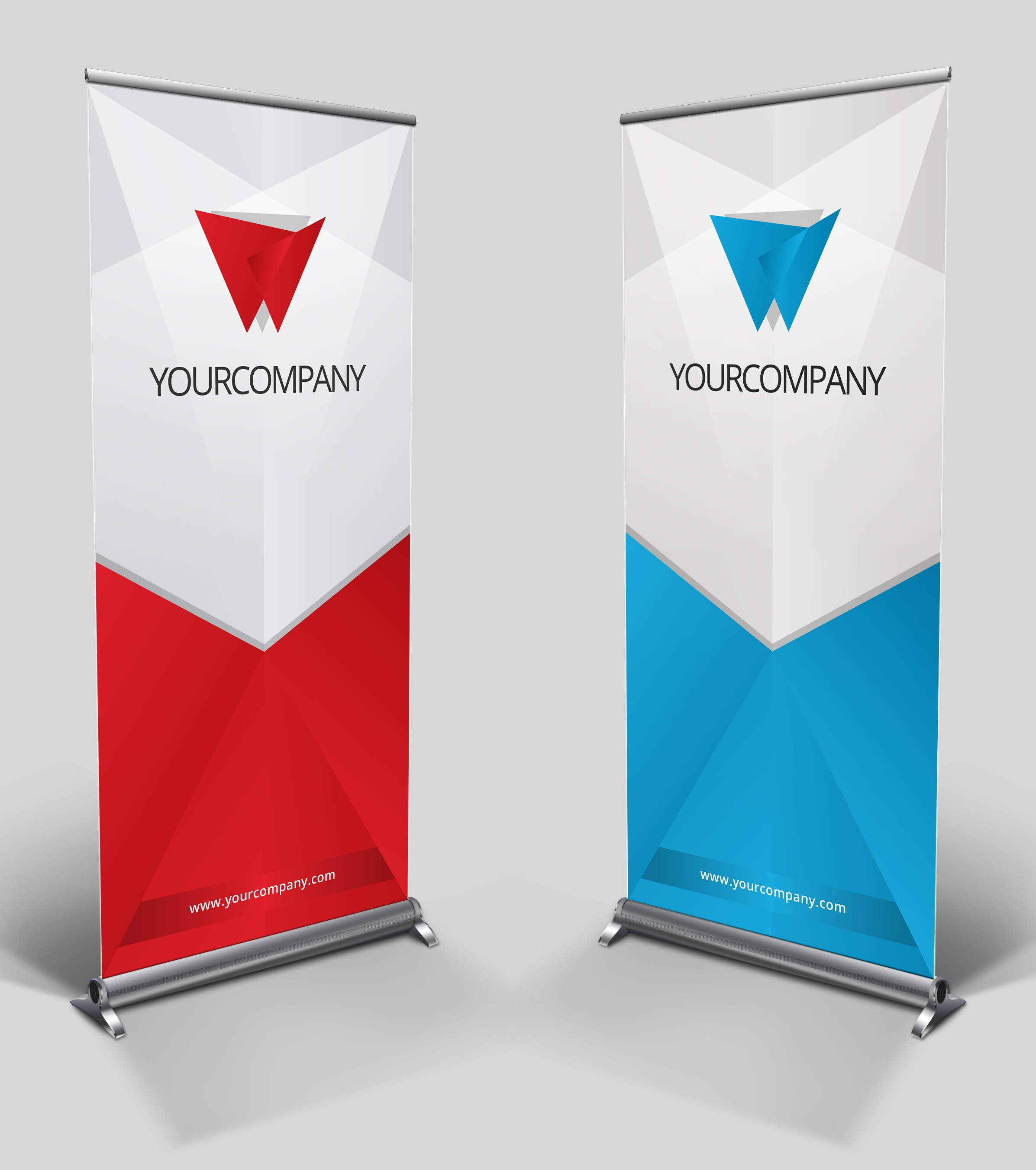 business-roll-up-banner-vol-01-o
